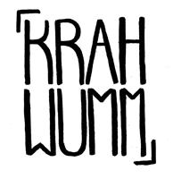 Krahwumm